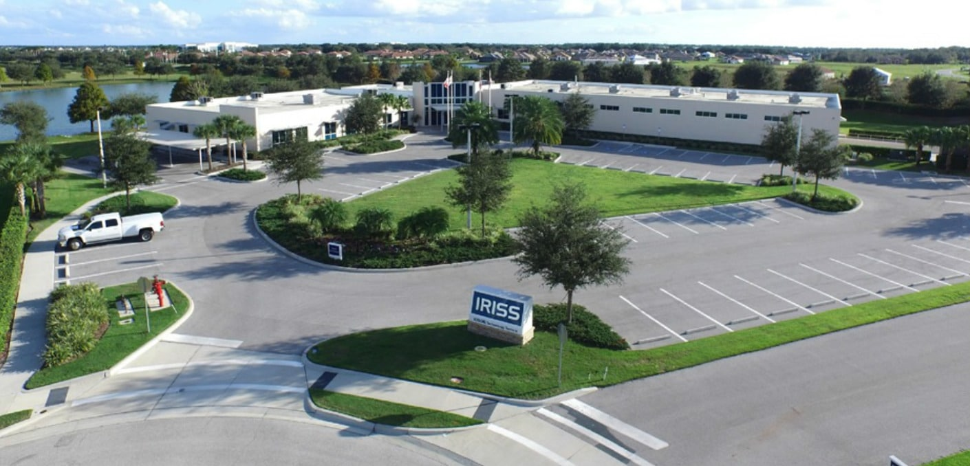 iriss-factory-expansion