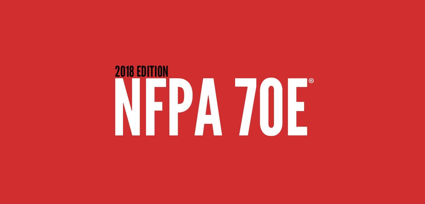 2018-edition-nfpa-70e