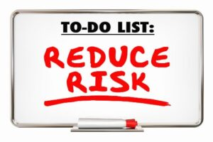 cast-maintenance-reduce-risk