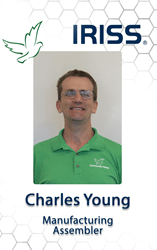 charles-young-iriss-employee-haven