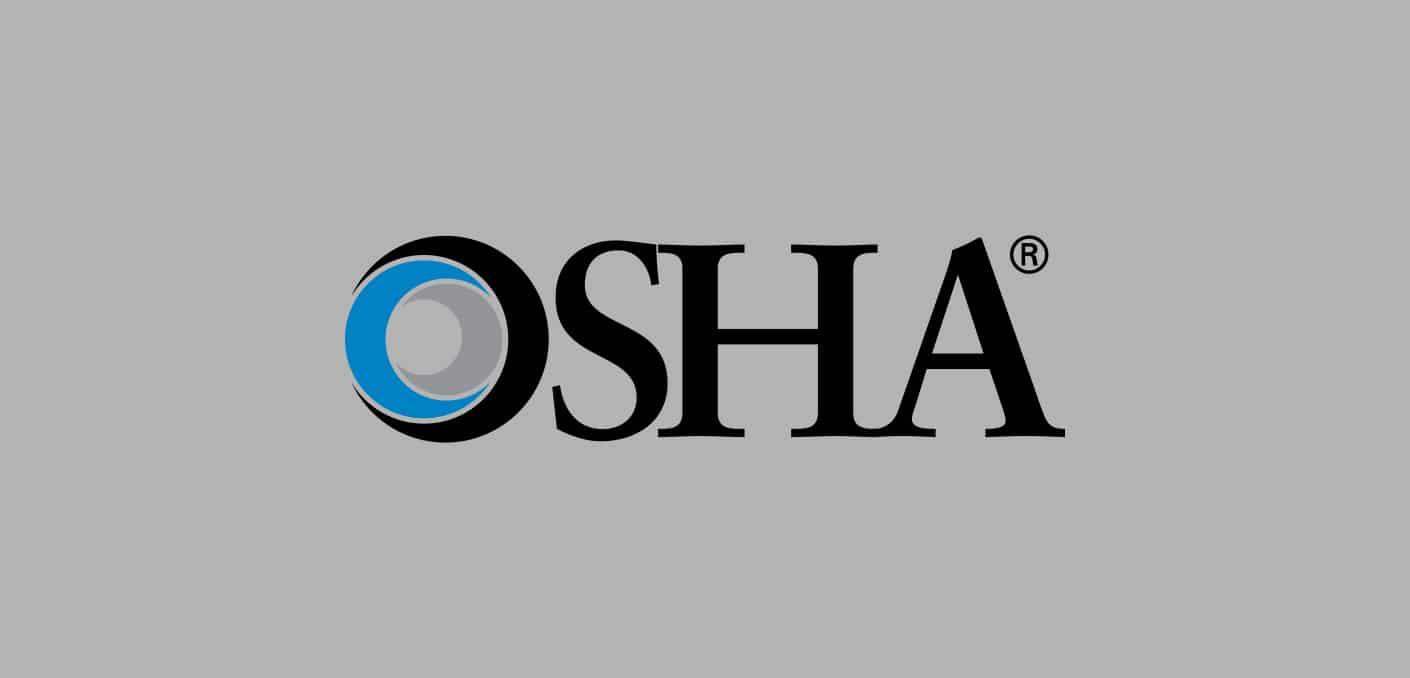 osha-fine-companies
