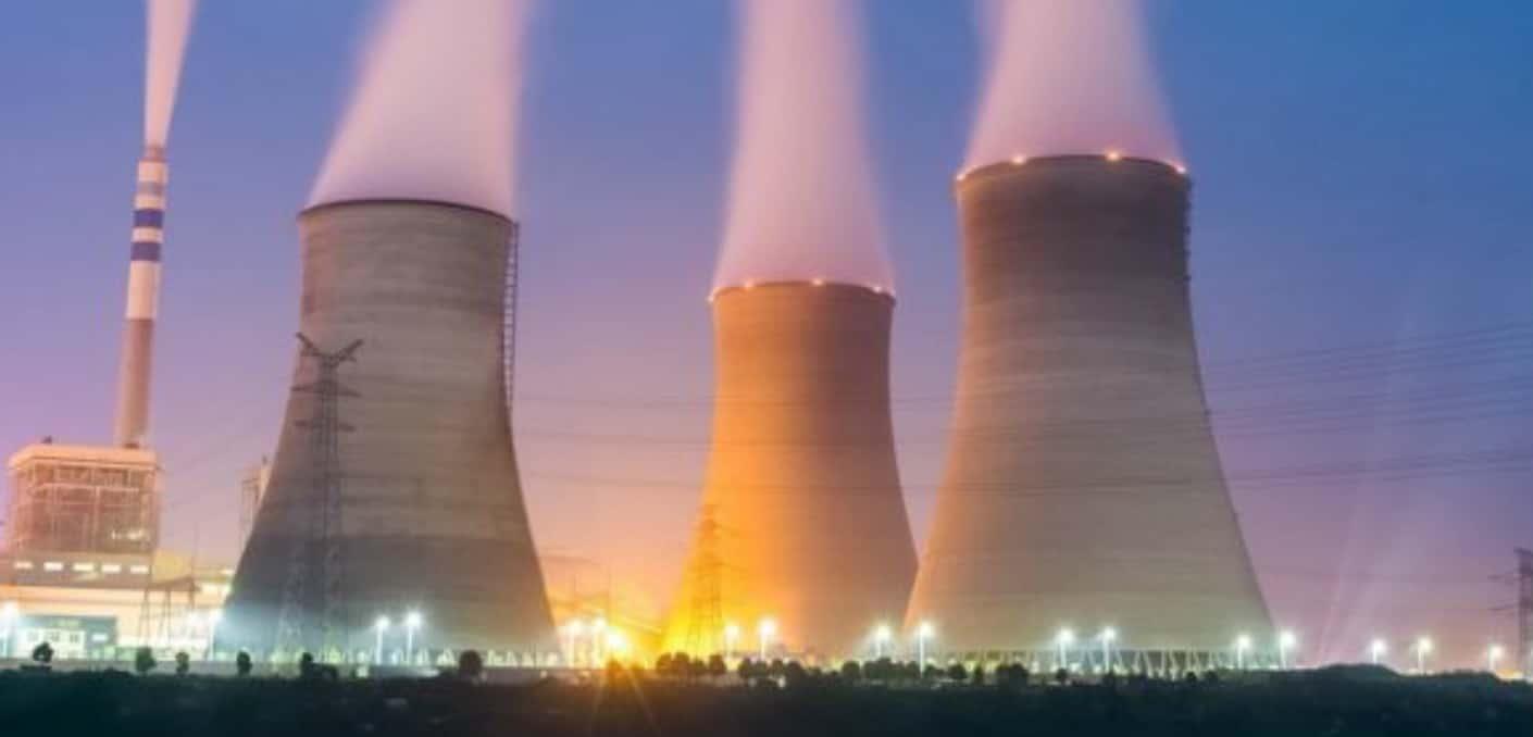 power-generation-plant-fl