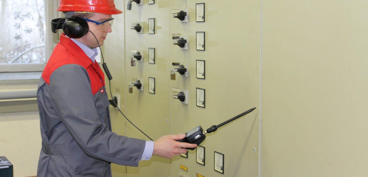 sonaphone_e_electrical_inspection