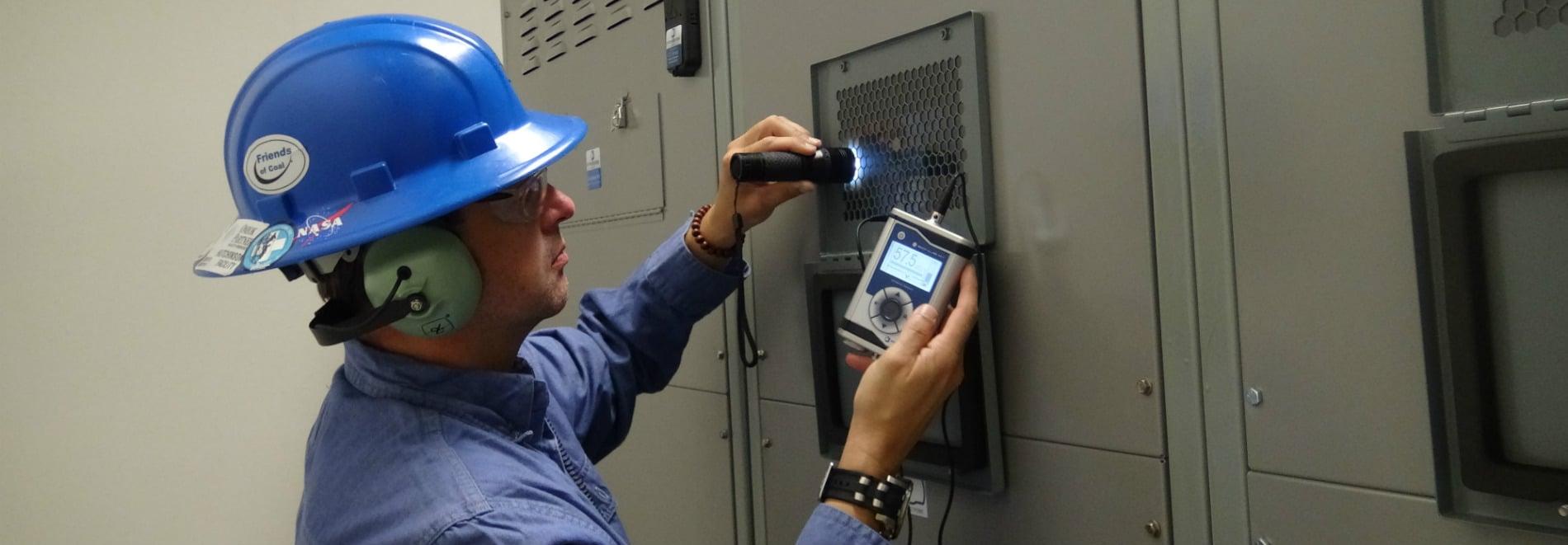 Condition-Based Maintenance Program