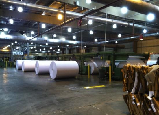 paper-factory-emsd