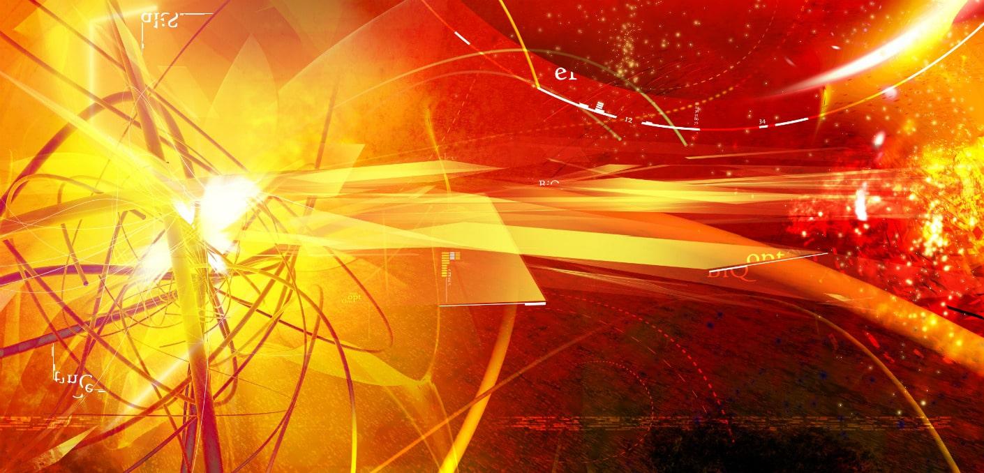 arc-blast-arc-flash-banner