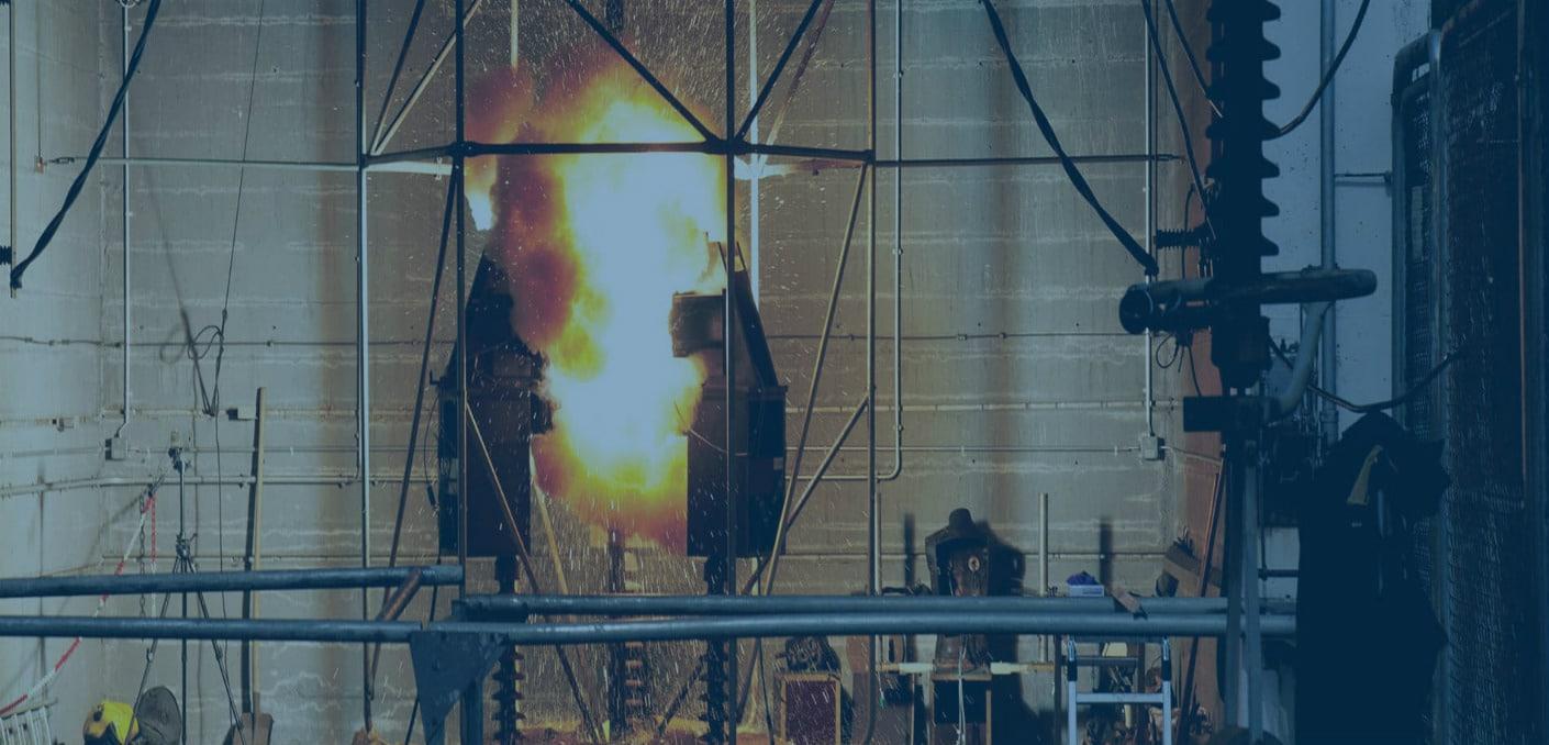 iriss-arc-blast-containment-news-banner-1