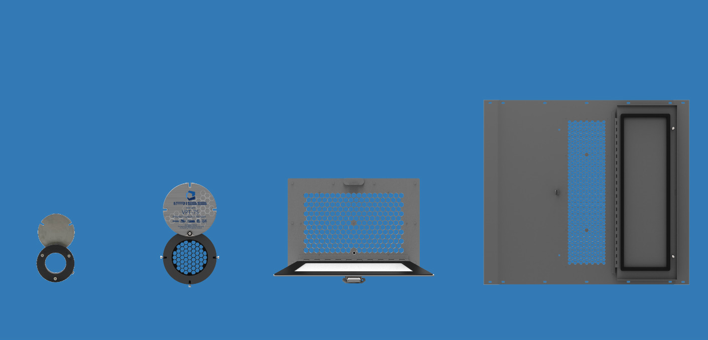 evolution-of-ir-windows-blog-banner