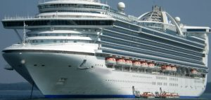 cruise-ship-case-study-feature