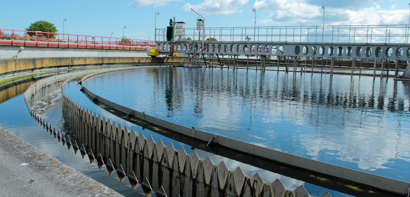 water-and-water-management-emsd-post
