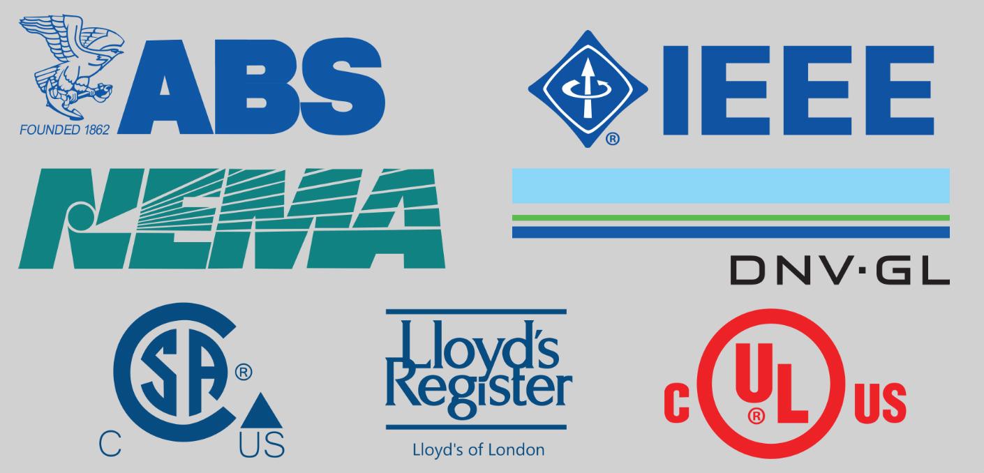 certifications-ir-windows-post-banner